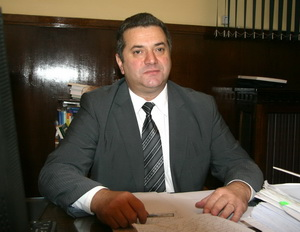 Universitatea_Al_I_Cuza_rector_Vasile_Isan