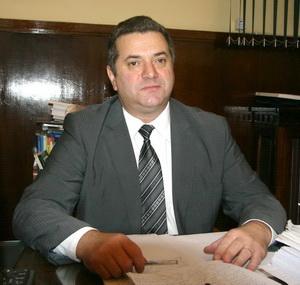 Vasile_Isan_rector_Universitatea_Al_I_Cuza