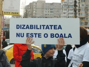 handicapati_2
