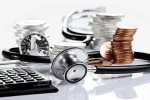 intalnire_afaceri_medicina_1