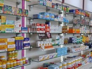 medicamente_Parlament