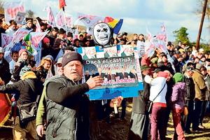 protest_Pungesti