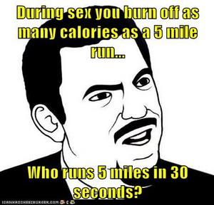 sex_calorii