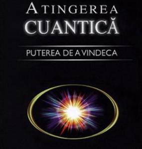 ticneala_cuantica_2