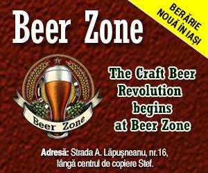 Beer_Zone_2