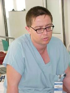 Cihodaru dr. Urgente