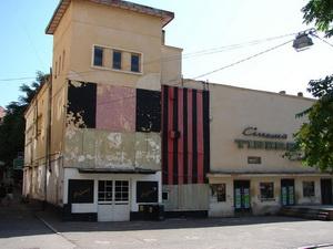 Cinema_Tineretului