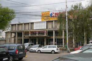Cinema_Victoria