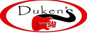 Duken_Bar_2