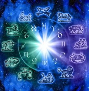 Horoscopul_curajosilor_2