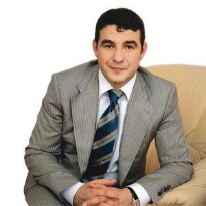 Iulian_Dascalu