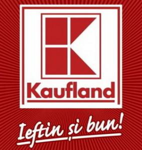 Kaufland_paine_logo