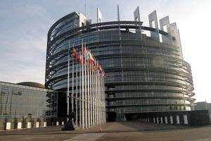 Liviu_Bulgaru_Parlamentul_European