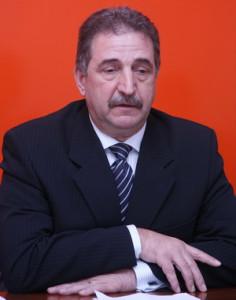 Liviu_Bulgaru_Parlamentul_European_Gabriel_Surdu