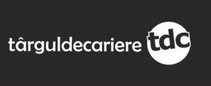 Targul_de_cariere_2