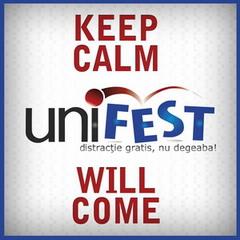 UNIFEST_1