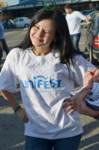 UNIFEST_2