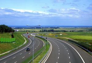 benzina_autostrada