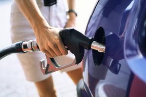 benzina_pompa