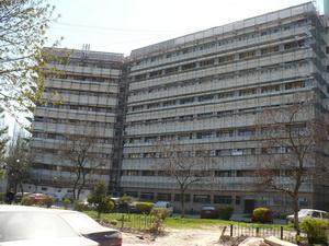 campus_Tudor_Vladimirescu