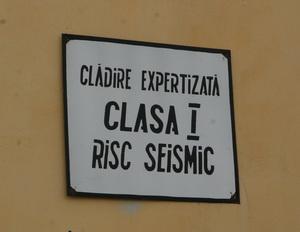 cutremur_bloc_risc_seismic