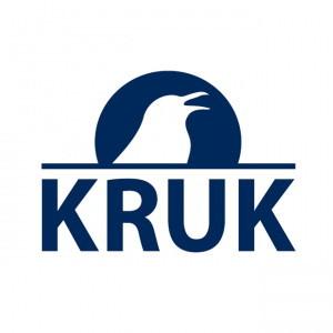 datorii_Kruk_logo