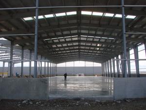 parc_industrial