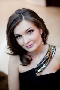 Valeria Schelean_2