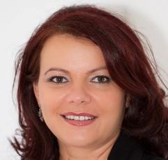 Monica Pandelea2