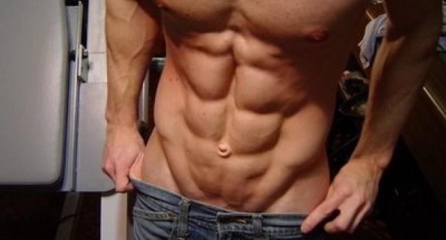cura de slabire fara dieta