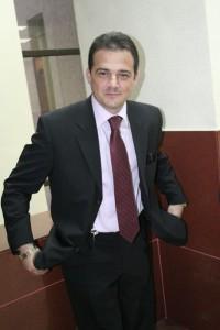 Cristian Maftei
