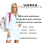 udrea (1)