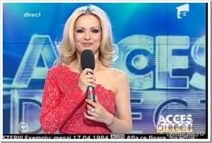 Simona-Gherghe-33_thumb
