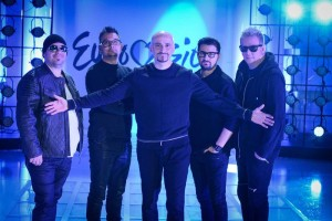 image-2015-03-3-19536890-41-trupa-voltaj-eurovision-romania-2015