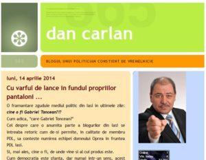 04-05_blog Carlan
