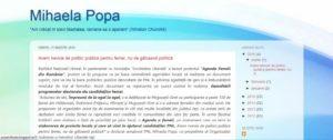 04-05_blog Mihaela Popa