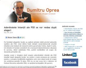 04-05_blog Oprea