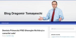 04-05_blog Tomaseschi