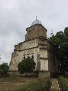 manastirea barnova (22)